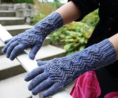 Glove9_small_small