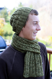 Scarf4_small_best_fit