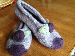 7183_quickstepslippers_1__small