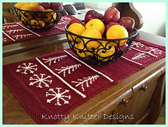 Table_runner_medium2_small