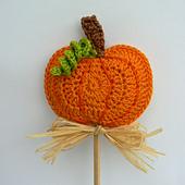 Pumpkin_1_small_best_fit