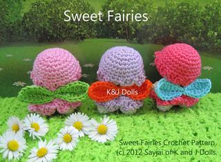 Sweet_fairies_crochet_pattern_7_small2