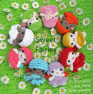 Sweet_fairies_crochet_pattern_10_small2
