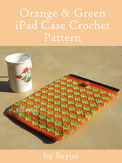 Cover_ipad_orange_and_green_etsy_2_small2