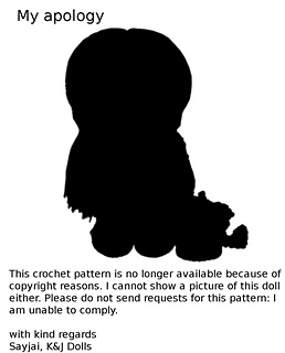Cannot_show_copyrighted_doll_small2