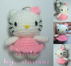 Little_kitty_amigurumi_small