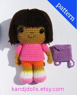 Dora_the_explorer_doll_with_bag_small2