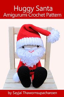 Huggy_santa_800x1200_96ppi_small2