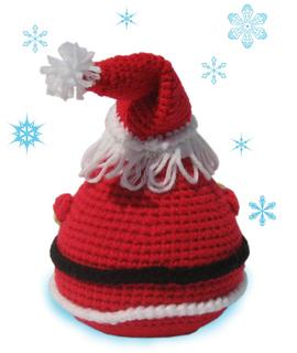 Santa_claus_amigurumi_pattern_back_small2