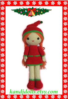 Christmas_doll_front_2_small2