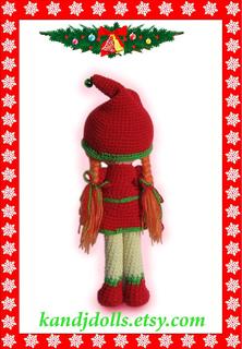 Christmas_girl_back_small2