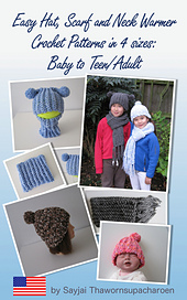 Easy_hat_scarf_collage1440x2304_300ppi_small_best_fit