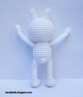 Tuzki_amigurumi_pattern_for_beginners_1_small2