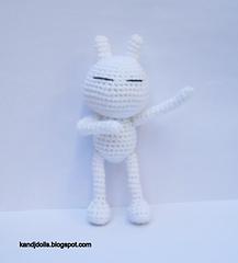 Tuzki_amigurumi_pattern_for_beginners_small