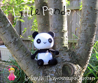 Img_5809-little-panda_small2