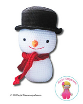 Sayjai-snowman-amigurumi-2_small_best_fit