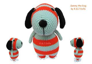 Sammy_the_dog_amigurumi_puppy_crochet_pattern_3_small2
