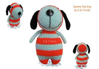 Sammy_the_dog_amigurumi_puppy_crochet_pattern_4_small2