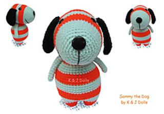 Sammy_the_dog_amigurumi_puppy_crochet_pattern_5_small2