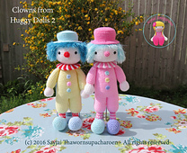 Img_1277-clowns-amigurumi_small_best_fit