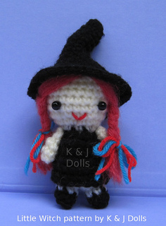 Little_witch_crochet_pattern_by_k_and_j_dolls_small2
