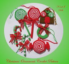 Christmas_ornaments_amigurumi_crochet_pattern_small