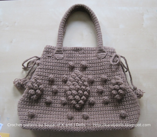 Taupe_bag_crochet_pattern_small2