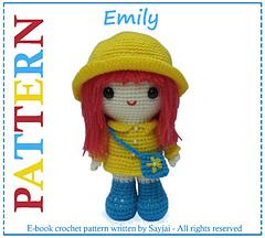 Emily_pattern_purple_yellow_background_white_small
