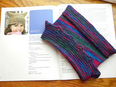 Miscellaneous_knitting_projects2_002_small