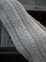 Knitting-070_small