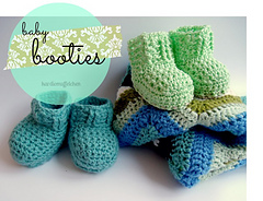 Booties_pattern_1_small