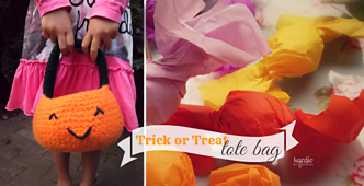 Trick_or_treat_small_best_fit