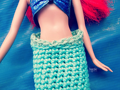 Mermaid3_small
