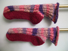 Ravelry_kal_and_fo_08_30_2012_003_small