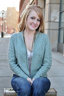 0625_sinfully_soft_cardi_small2