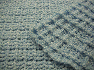 Baby_blanket_front___back_small2
