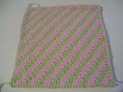 Diagonals_001_small