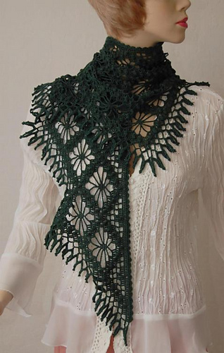 Special_occasion_shawl_5_medium