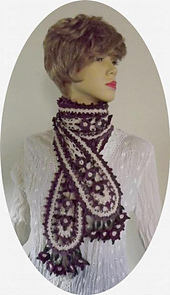 T_summer_blossoms_scarf_small_best_fit