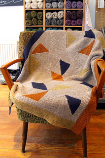 Blanket_chair_small2