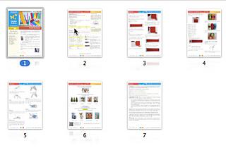 All_pages_pencil_bookmark_crochet_pattern_littleowlshut_amigurumi_zabelina_small2