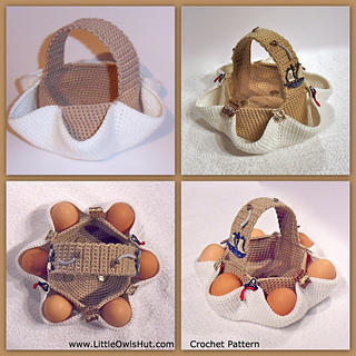 Ester_egg_hunt_basket_littleowlshut_sharapova_crochet_pattern-01_small2