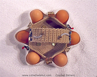 Ester_egg_hunt_basket_littleowlshut_sharapova_crochet_pattern-07_small2