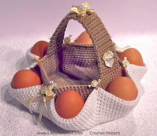 Ester_egg_hunt_basket_littleowlshut_sharapova_crochet_pattern-11_small2