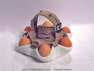Ester_egg_hunt_basket_littleowlshut_sharapova_crochet_pattern-06_small2