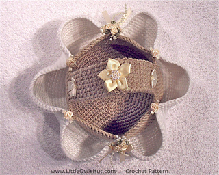 Ester_egg_hunt_basket_littleowlshut_sharapova_crochet_pattern-10_small2