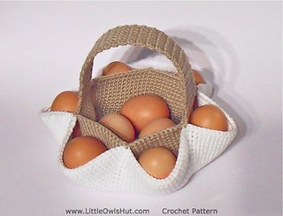 Ester_egg_hunt_basket_littleowlshut_sharapova_crochet_pattern-05_small2