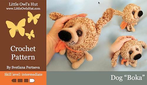 099_pupy_boka_crochet_pattern_littleowlshut_pertseva_amigurumi_medium