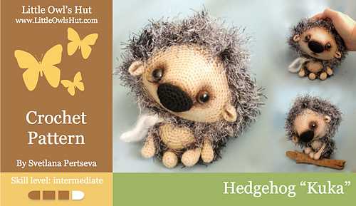 098_hedgehog_kuka_crochet_pattern_littleowlshut_amigurumi_pertseva_medium