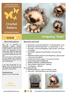 First_page_098_hedgehog_kuka_crochet_pattern_littleowlshut_amigurumi_pertseva_small2